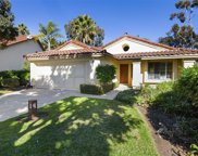 2237 Lagoon View Dr, Cardiff-by-the-Sea image