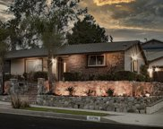 13796  Marchant Ave, Sylmar image