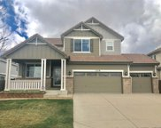 11719 Jasper Street, Commerce City image