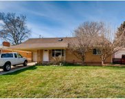 1575 South Clermont Street, Denver image