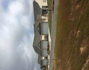 6492 Merceron Street Sw Unit #B, Ocean Isle Beach image