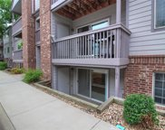 10734 West 63rd Place Unit 101, Arvada image