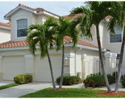 11260 Jacana CT Unit 2003, Fort Myers image
