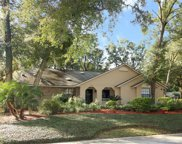 2030 Eagles Rest Drive, Apopka image