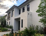 8281 Nw 48 Street, Doral image