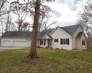 2687 White Tail Drive, Rochester image
