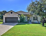 903 Stow Dr, Spicewood image