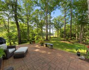 3842 Winthrope Circle, Virginia Beach image