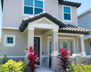 14542 Golden Harbor Lane, Winter Garden image