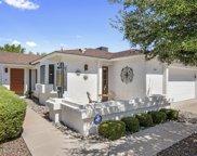 514 W Kings Avenue, Phoenix image