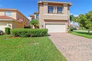 11289 Pond Cypress St, Fort Myers image