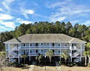 6253 Catalina Dr. Unit 1321, North Myrtle Beach image