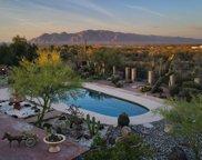 3820 W Ironwood Hill, Tucson image