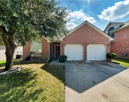 4766 Salmon Run, Fort Worth image