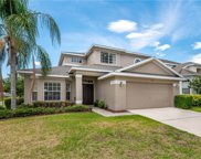5106 Terra Vista Way, Orlando image