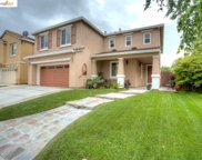 608 Cambridge Ct, Discovery Bay image