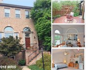 5558 SULLY LAKE DRIVE, Centreville image