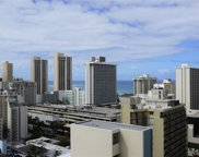 445 Seaside Avenue Unit 2520, Honolulu image