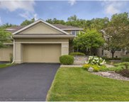 1494 Waterford Drive, Golden Valley image