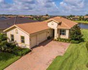 12812 Fairway Cove CT, Fort Myers image