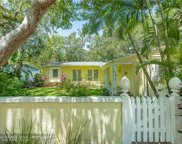115 SE 17th Ave, Fort Lauderdale image