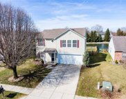 14254 Weeping Cherry  Drive, Fishers image