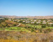 7155 WALNUT CANYON Road, Moorpark image