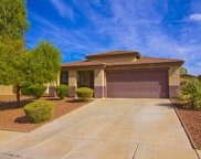 10062 N Mill Crossing, Marana image