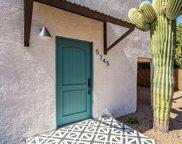 5745 E Lee, Tucson image