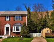 8242 JEFFERS CIRCLE, Towson image