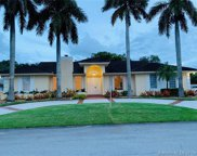 8250 Sw 180th St, Palmetto Bay image