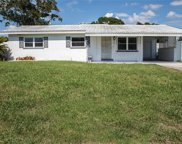 8963 112th Street, Seminole image