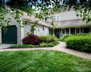 10 Foreside Common Road Unit 10, Falmouth image