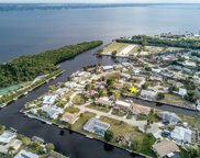 1710 Marina Ter, North Fort Myers image
