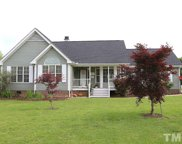 3649 Whitwinds Way, Franklinton image