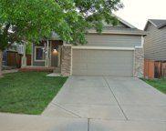 8971 Sanderling Way, Littleton image