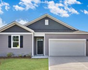 8335 Slippery Elm Court Unit #Lot 167, Winnabow image