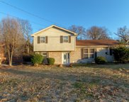 4800 Bowfield Dr, Antioch image