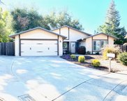 7131  Mathis Court, Citrus Heights image