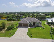 15586 Aron Circle, Port Charlotte image