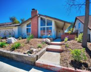 2242 BROWER Street, Simi Valley image