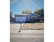 3112 19th St, Greeley image