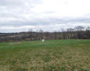 5461 Manchester Unit Lot 5, North Whitehall Township image