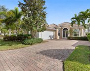 28048 Eagle Ray Ct, Bonita Springs image