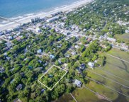 202 E Huron Avenue, Folly Beach image