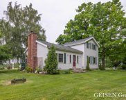 13950 10 Mile Road, Greenville image