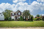 201  Blackheath Court, Waxhaw image