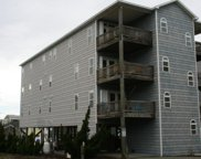 300 Carolina Beach  S Unit #200, Carolina Beach image