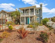 1082 Flagship Drive, Vallejo image