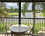 5721 Coral Lake Dr Unit #209, Margate image